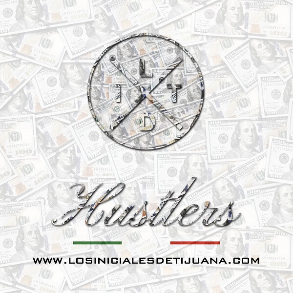 LITD Hustlers