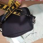 offwhite crossbody bag 6