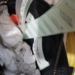 offwhite crossbody bag 8