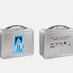 travis scott metal lunch box 1