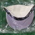 supreme famous white hat 7.5 2